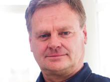 Göran Hultmark