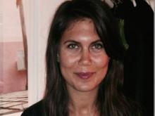 Sophie Valencia Vogel