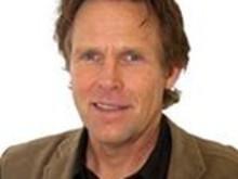 Jan Olsen Nytveit
