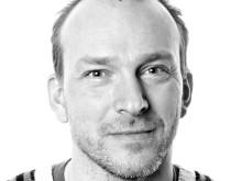 Jakob Tetens Lund