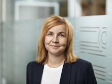 Anette Lykke Rasmussen