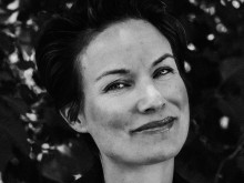 Petra Kyllerman