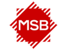 MSB:s presstjänst