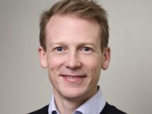 Kristian Hansson