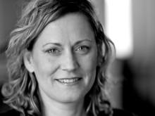 Carola Rydstedt