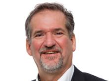 Göran Spetz