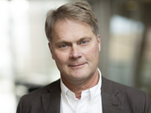 Fredrik Lindberg