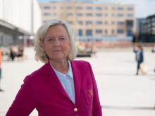 Birgitta Kaasik (M)