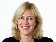 Christina Rydholm