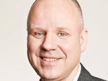 Anders Tormod