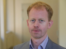 Mattias Grafström
