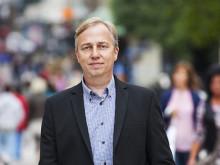 PeO Axelsson