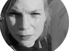 Sara-Märta Höglund