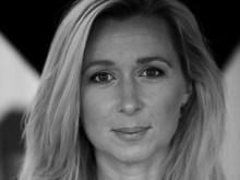 Cecilia Österholm