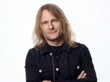 Fredrik Svensson