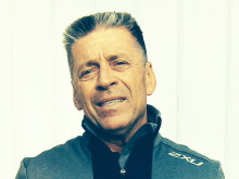 Erik Eriksen
