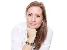 Liselotte Hammer