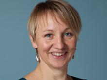 Kristin Karlsson