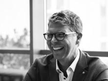 Andreas Gillheim