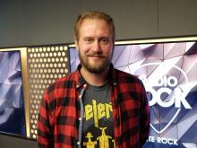 Stian Eliassen