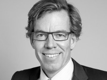 Peter Nordbeck