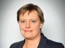 Ann-Christine Källeskog