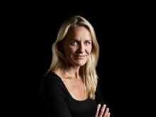 Dorthe Theilade