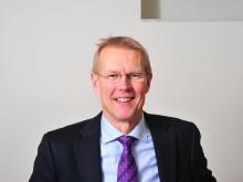 Johan Regefalk