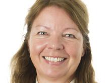 Anne Mette Torjussen