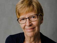Sonja Daltung