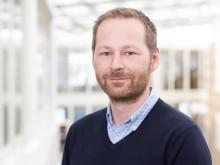 Kristian Røise Dahl
