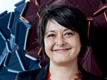 Annette Cecilie Bak