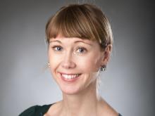Linnea Bergnéhr