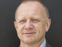 John Lidén