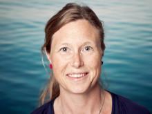 Karin Linderholm