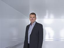 Jim Wallström