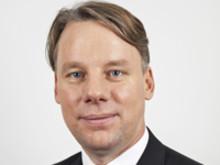Peder Engberg