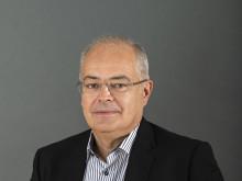Johan Fritz