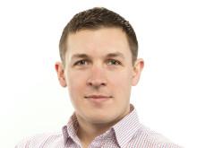 Joel Rönneman