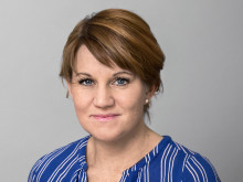 Anna Henning Moberg