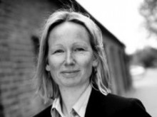 Sara Wettergren
