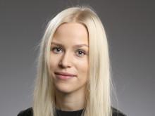 Victoria Ström