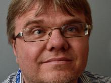 Erland Pettersen