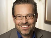 Patrik Rönnqvist