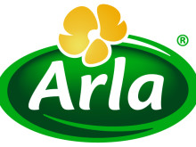 Arla Press Office