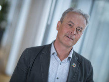 Tomas Blomqvist