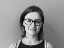 Camilla Haugland Fischer
