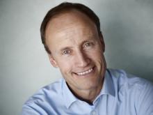 Nils Kristian Nakstad