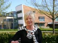 Gunilla Mårtensson