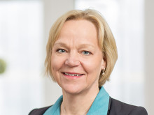 Helene Jansbo